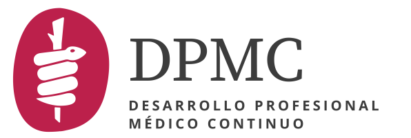 Desarrollo Profesional Médico Continuo - SMU